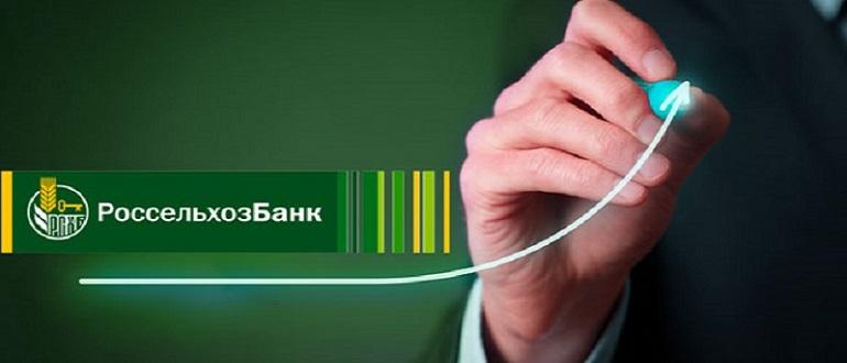 Развитие финансово кредитных организаций